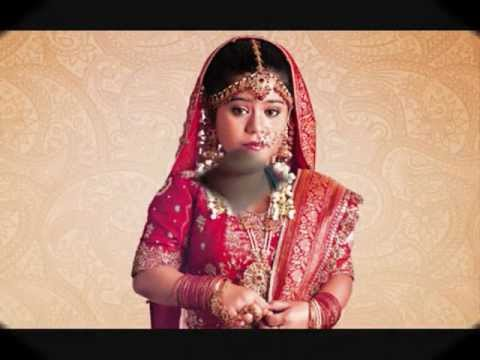 Baba Aiso Var Dhoondo (Title) Lyrics - Sapna Awasthi Singh