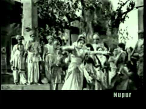 Bachke Gori Lyrics - Asha Bhosle, Mahendra Kapoor