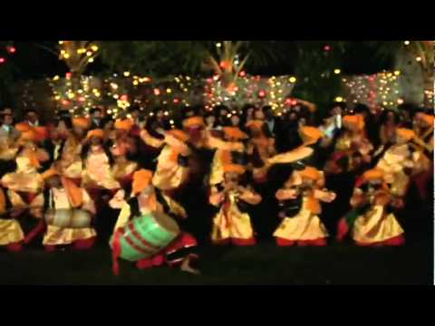 Bade Dino Mein Khushi Ka Din Aaya Lyrics - Mahendra Kapoor