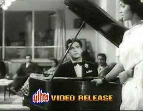 Badli Hai Zamane Ki Nazar Lyrics - Lata Mangeshkar