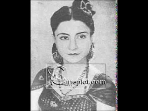 Bagiya Mein Aana Dheere Dheere Lyrics - Paro Devi