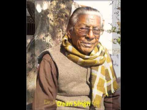 Bahi Hai Jawaan Khoon Ki Lyrics - Prabodh Chandra Dey (Manna Dey)