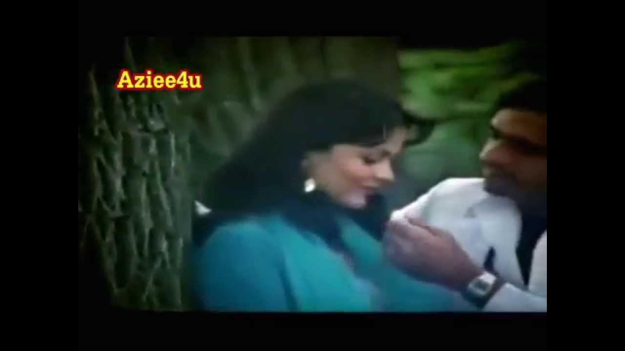 Bahut Door Hoke Lyrics - Kishore Kumar