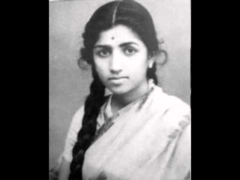 Balam Ji Bade Nadan Lyrics - Lata Mangeshkar