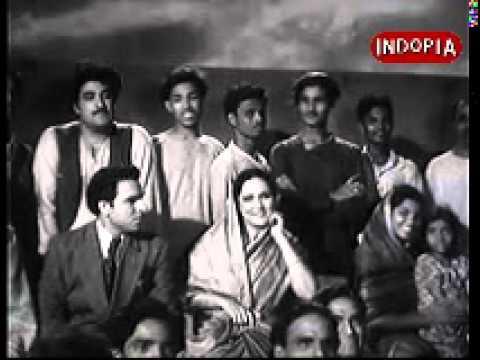 Ban Jaao Hindustaani Lyrics - Suraiya Jamaal Sheikh (Suraiya)