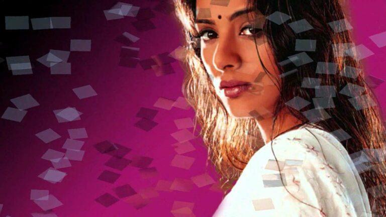 Bandobast Hai Lyrics - Roop Kumar Rathod