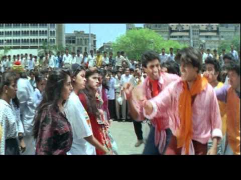 Banke Chudiwala Lyrics - Surinder Kohli