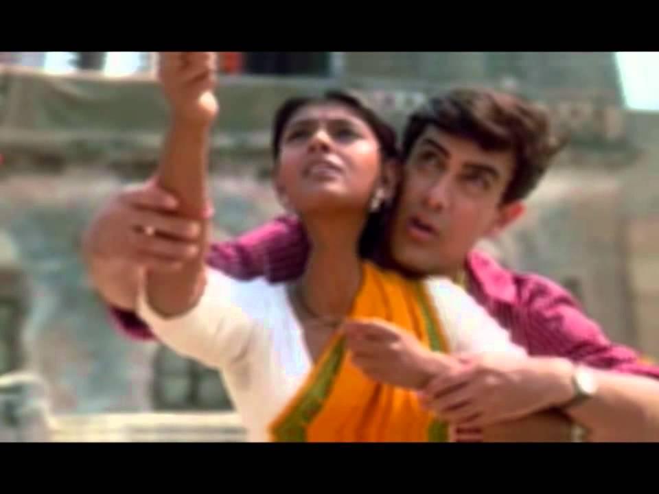 Banno Rani Lyrics - Sadhana Sargam