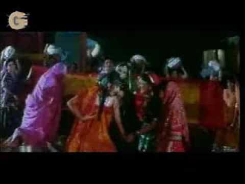 Banno Teri Ankhiyan Soorme Lyrics - Sapna Mukherjee