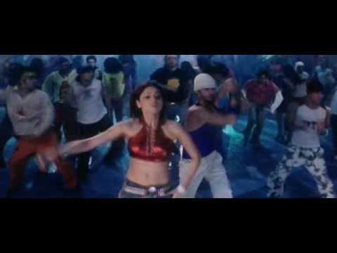 Baras Ja Lyrics - Sunidhi Chauhan