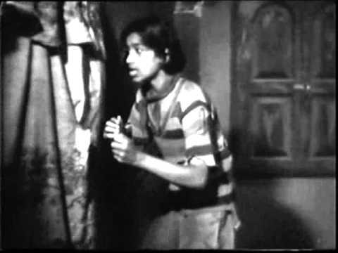 Barjori Karke Sainya Ne Lyrics