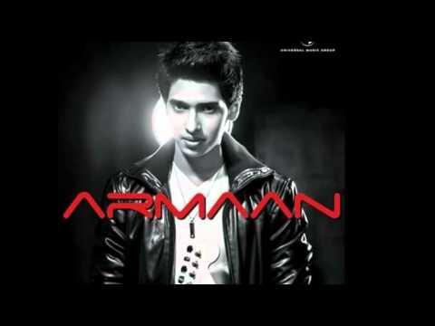 Bas Is Pal Mein Lyrics - Armaan Malik