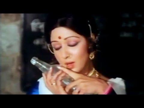 Batli Ko Tod De Lyrics - Lata Mangeshkar