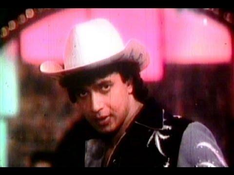 Baton Se Baat Na Milao Lyrics - Asha Bhosle, Kishore Kumar