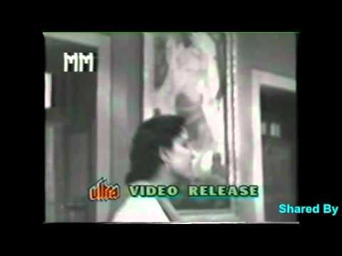 Bedard Zamaana Kya Jaane Lyrics - Pushpa Hans