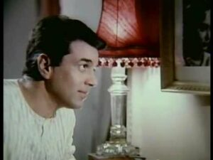 Bedardi Ban Gaye Lyrics - Shobha Gurtu