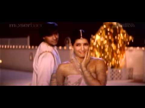 Beimaan Piya Re Lyrics - Alka Yagnik, Udit Narayan