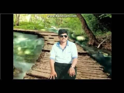 Bhadhaayi Ho Bhadhaayi Lyrics - Lata Mangeshkar