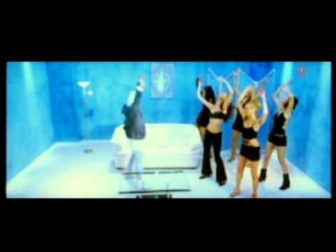 Bhagam Bhag (Title) Lyrics - Neeraj Shridhar