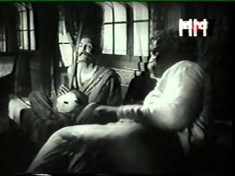 Bhai Bhaj Le Shri Bhagwan Lyrics - Pandey Ji