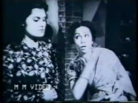 Bhaiya Mera Albela Lyrics - Shamshad Begum