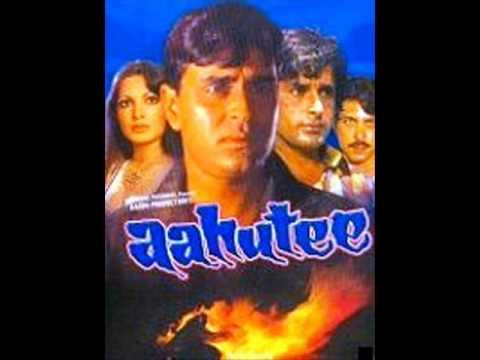 Bharat Ka Bhai Lakshman Lyrics - Kishore Kumar, Mahendra Kapoor, Manhar Udhas