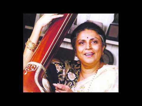 Bharat Ke Naujawano Lyrics - Mubarak Begum, Suman Kalyanpur