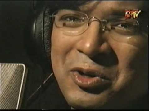Bhool Ja Lyrics - Shaan