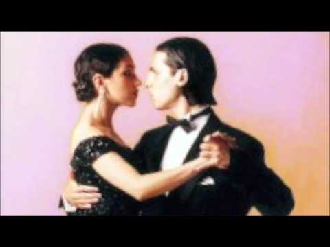 Bhool Jaa Aye Dil Lyrics - Asha Bhosle