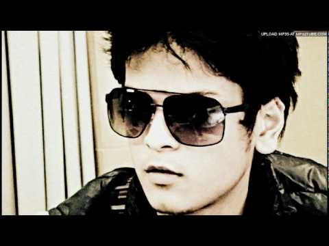 Bhool Na Jaana Lyrics - Shrey Singhal