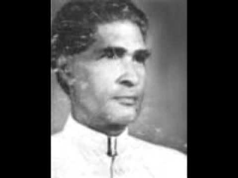 Bhool Sakoongi Kaise Lyrics - Maya Banerjee