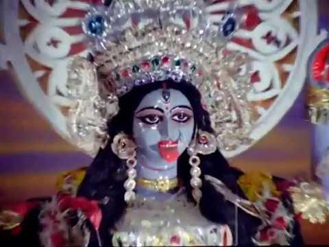 Bhoola Nahin Maa Lyrics - Amit Kumar