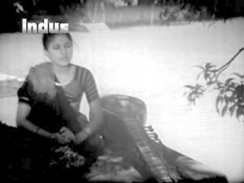 Bhul Jate Hai Lyrics - Rajkumari Dubey