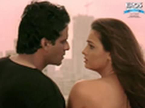 Bhula Diya Lyrics - Anand Raaj Anand