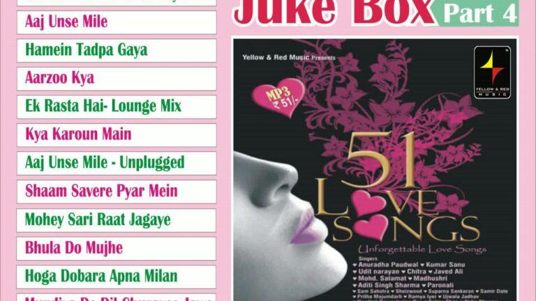 Bhula Do Mujhe Lyrics - Soma Banerjee, Udit Narayan