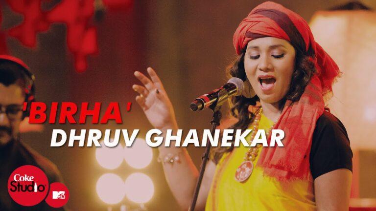 Birha Lyrics - Kalpana Patowary, Sonia Saigal