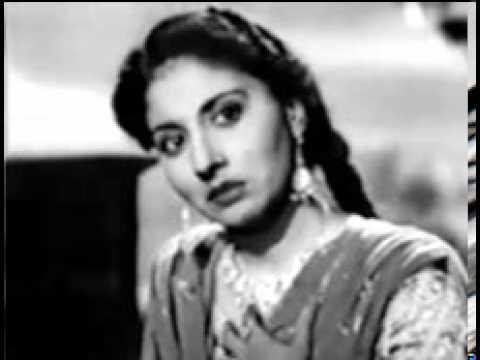 Bitayi Kaha Ratiya Ho Maharaja Lyrics - Husn Bano
