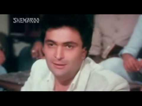 Bolunga Nahi Muhse Lyrics - Suresh Wadkar