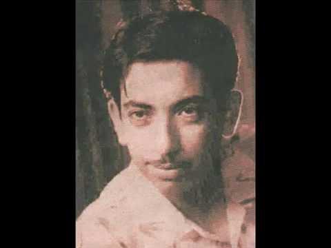 Bombay Central Par Lyrics - Asha Bhosle, Mahendra Kapoor
