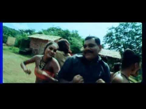 Boom Boom Boom Lyrics - Kunal Ganjawala, Sudesh Bhonsle