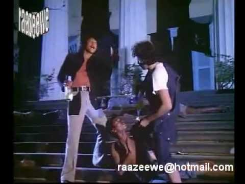 Botal Khali Hone To Do Lyrics - Danny Denzongpa, Kishore Kumar