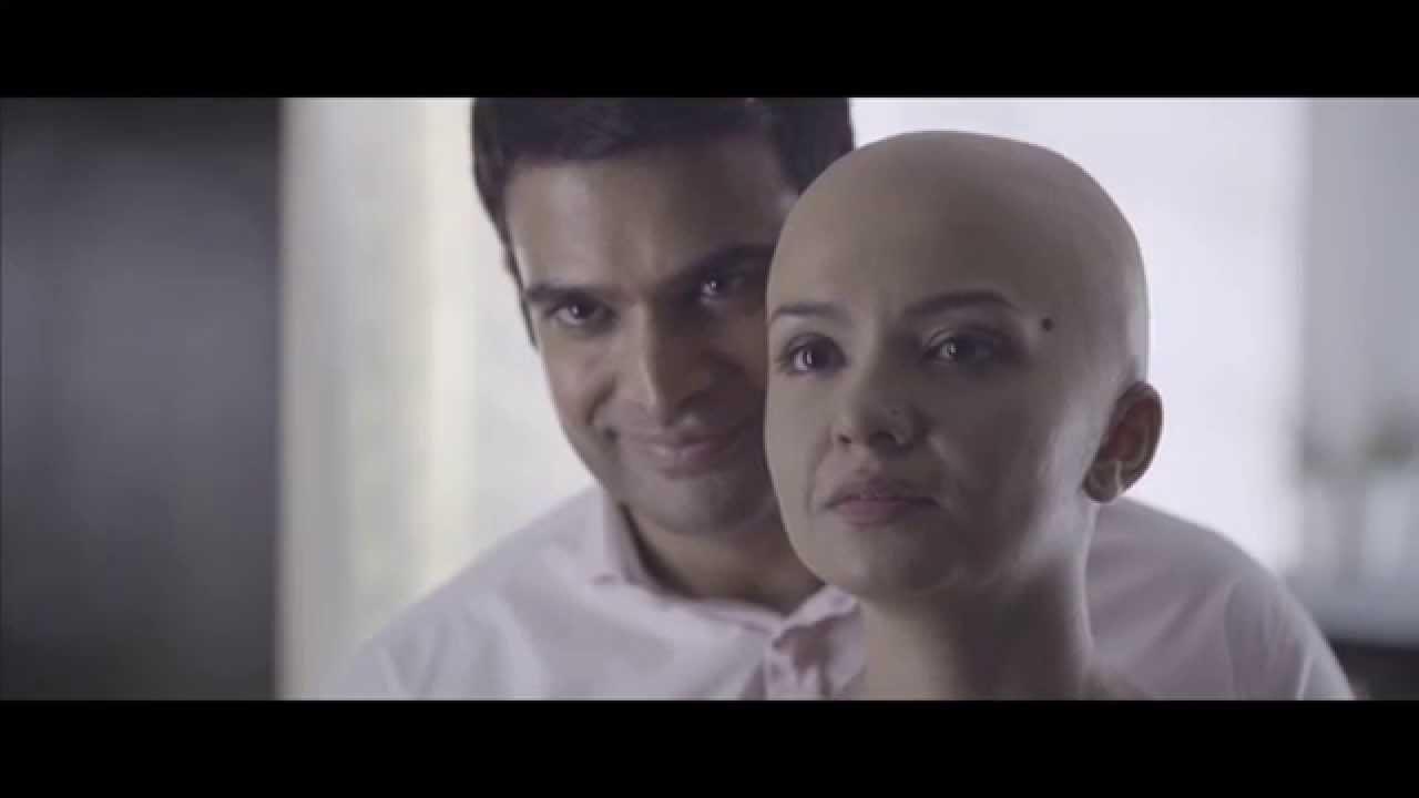 Brave And Beautiful Lyrics - Salim Merchant