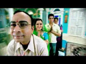 Burey Bhi Hum Bhale Bhi Hum (Title) Lyrics