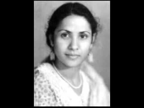 Chaandni Hai Mausam Lyrics