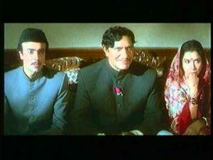 Chahe Maar Dalo Raaja Lyrics - Asha Bhosle