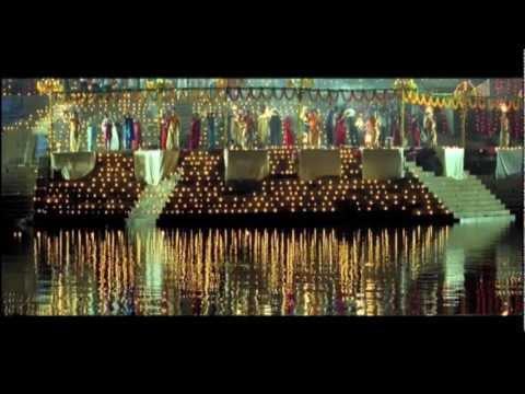 Chakradhaar (Title) Lyrics - Sukhwinder Singh