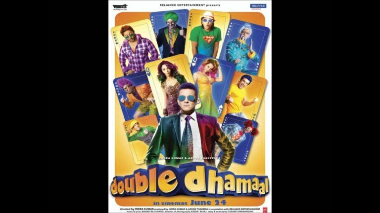 Chal Kudiye Lyrics - Anand Raaj Anand, Mika Singh