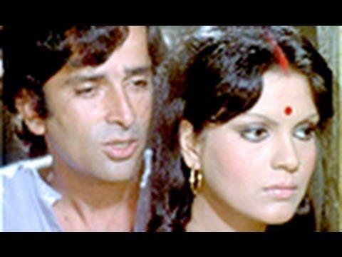 Chal Sapno Ke Shahar Me Lyrics - Kishore Kumar