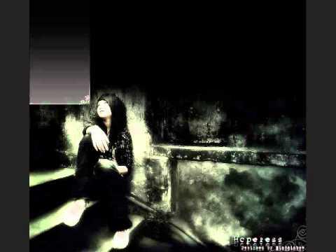 Chale Bhi Aao Lyrics - Sonu Nigam