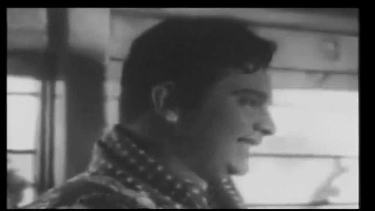 Chali Jaaye Re Jeewan Ki Gaadi Lyrics - Badrinath Pawar, Suman Kalyanpur